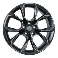 Автомобильные диски Skoda WSP ITALY W3504 KIEV