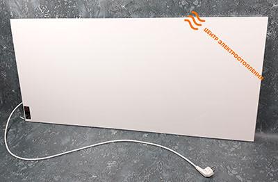 характеристики и преимущества инфракрасного обогревателя ERA+ 4LTSWRE 1000