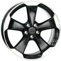 Автомобильные диски Volkswagen WSP ITALY - W465 LACENO