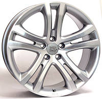 Автомобильные диски Volkswagen WSP ITALY - W455 TIGUAN VULCANO