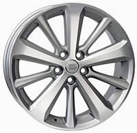 Автомобильные диски Toyota WSP ITALY - W1770 L'AQUILA