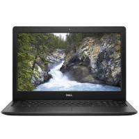 Ноутбук Dell Vostro 3501 (N6503VN3501EMEA01_U)