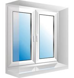 Теплі відкоси на вікна
