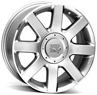 Автомобильные диски Volkswagen WSP ITALY - W439 MARATEA