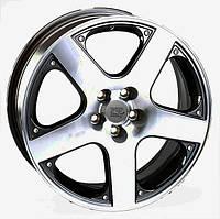 Автомобильные диски Volkswagen WSP ITALY - W430 SORRENTO