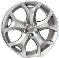 Автомобильные диски Mazda WSP ITALY - W1905 SEINE