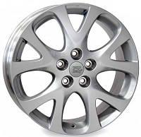 Автомобильные диски Mazda WSP ITALY - W1904 HELLA