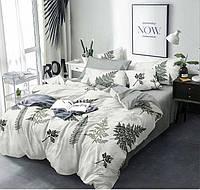 Постельное белье Бязь Gold | Постельное белье Бязь Голд | Двуспальное постельное белье | Якісне постільне |