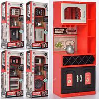 Мебель YQL1-A-B, Игровая мебель кухня для куклы