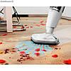 Пылесос вертикальний аккумуляторний Cecotec Conga Steam&Clean 05055 (LPNHE393681506), фото 2