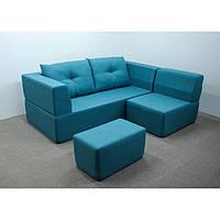 АТЛАНТИК диван и кресло