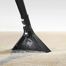 Пылесос моющий Kercher SE 4002 (LPNHE393761413), фото 3