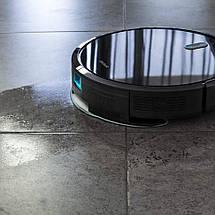 Робот Пылесос Cecotec 1090 Conga Serie (LPNHE393626431), фото 3