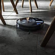 Робот Пылесос Cecotec 1099 Conga Serie (LPN053644385), фото 3