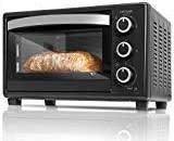 Электродуховка Cecotec Bake&Toast 550 (LPNHE394185412), фото 2