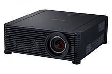 Проектор Canon XEED 4K501ST (LCoS, 4k, 5000 ANSI lm)