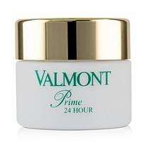 """Клеточный увлажняющий базовый крем для кожи лица """"Прайм 24 часа"""" PRIME 24 HOUR"""