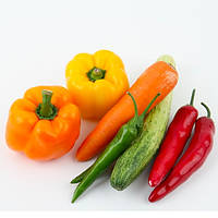 Семена овощей для фермеров