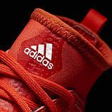 Детские сороконожки Adidas ACE 17.3 Primemesh TF K 36.5, фото 2