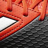 Детские сороконожки Adidas ACE 17.3 Primemesh TF K 36.5, фото 3