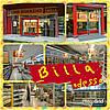 Сеть супермаркетов Billa. Монтаж рекламных материалов в городах Одесса и Херсон.