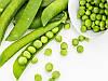 Горошек зеленый консервированный M & K 400 г Польша, фото 3