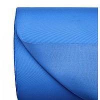 Тентовая ткань (для чехлов) Dyed POLYESTER 7.25 oz/sq yd royal/голубая, ширина 1,53м.