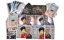 Настольная игра За бортом (2-е издание) (дополнение), фото 2