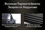 Светодиодная LED фара балка AURORA S5 - 30 150W, фото 8