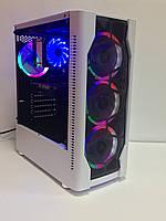 Ігровий персональний комп'ютер 1st Player Intel Xeon X5660, фото 1