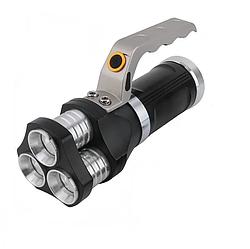 Фонарь прожектор BORUIT  XM-L T6