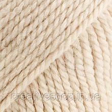 Пряжа Drops Nepal Mix (цвет 0206 light beige)