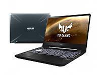 ASUS TUF Gaming FX505GT-HN119 i5-9300H/8GB/512 144Hz, фото 1