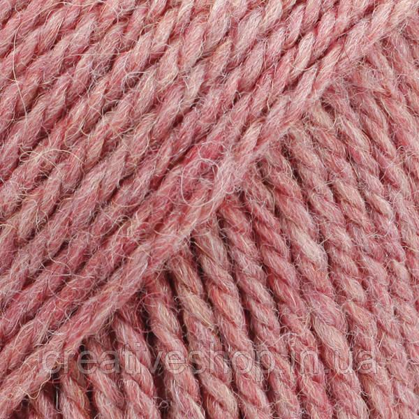 Пряжа Drops Nepal Mix (цвет 8912 blush)