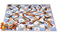 Настольная игра Буратино, фото 3