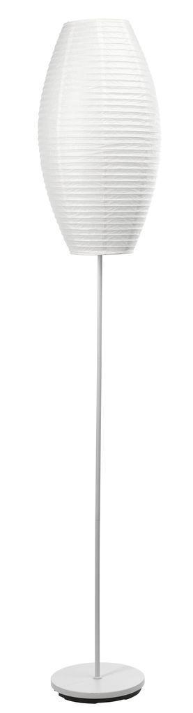 Торшер напольный (высота 152 см)