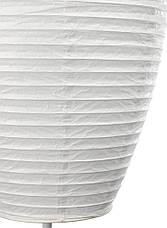 Торшер напольный (высота 152 см), фото 2