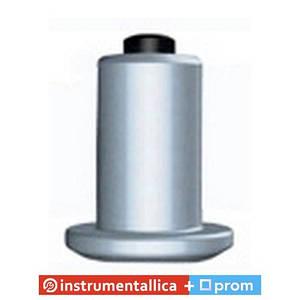 Шипи для шин 8 х 11 х 1 ціна за упаковку 1000 шт UGIGRIP, Франція