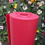 Софтин 2мм ярко-красный, фото 2