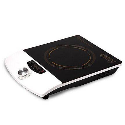 Индукционная плита Camry CR 6505, фото 2
