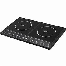 Индукционная плита Topmatic DIP-4200.3