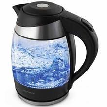 Чайник Esperanza EKK009 Gullfoss 1,8L