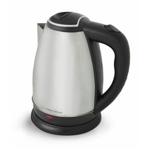 Чайник Esperanza EKK004I Tugela 1,8L