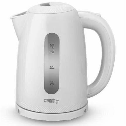 Чайник Camry CR 1254W 1.7L, фото 2