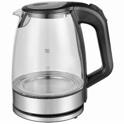 Чайник Topmatic GWK-2200.9C 1,8L 2200W, фото 2