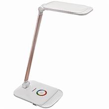 Лампа настольная Tiross TS-1805
