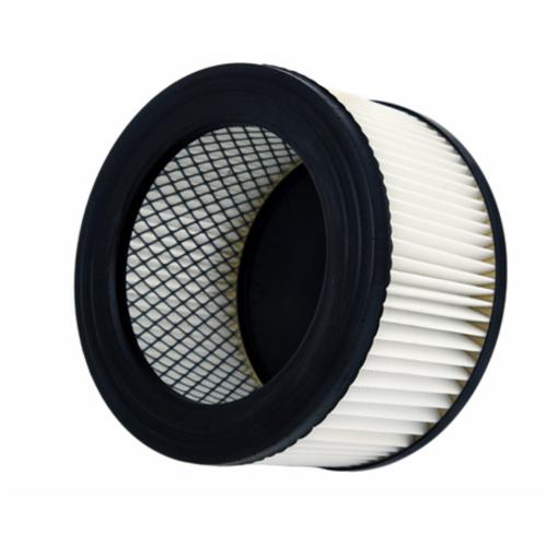 Фильтр для пылесоса Camry CR 7030.1