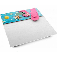 Весы напольные Esperanza EBS009 Flip Flop