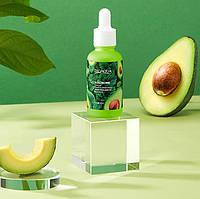 Питательная сыворотка BioAqua Niacinome Avocado, 30ml