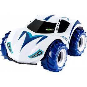 Радиоуправляемая игрушка Silverlit Aqua Cyclone 1:10 2.4 ГГц (20125)